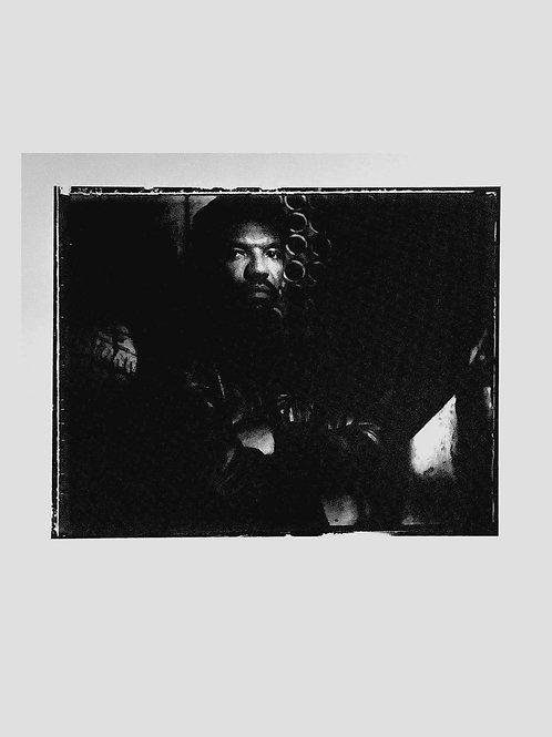 Vondie Curtis Hall 01
