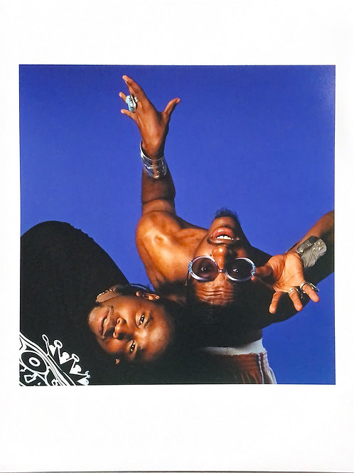 Outkast 01