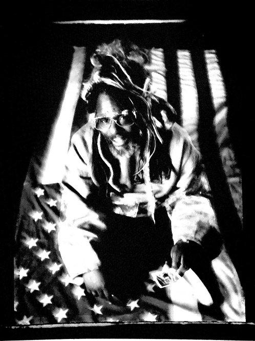 George Clinton 01