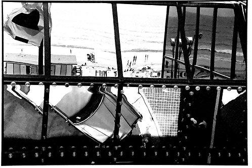 Atlantic City NJ 1984 01