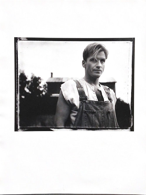Denis Leary 01