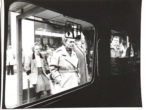 London 1988