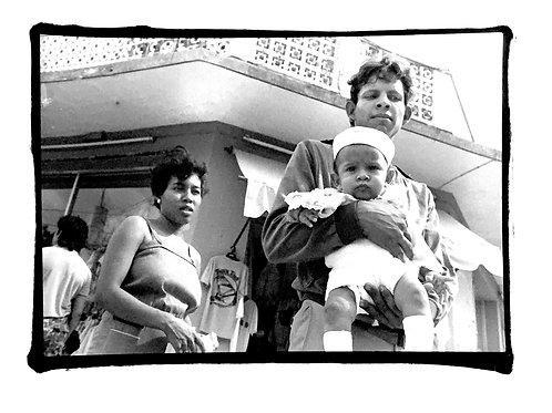 Isla Mujeres, Mexico 1989 01