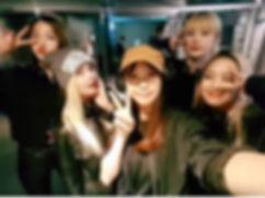 Beats Korea Team 03-21-2018.jpg