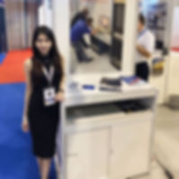 Ivy Lim Singapore 2018.jpg