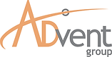 Adevnt Group.png
