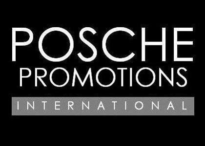 Posche Promotions