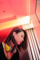Beats BA: Stefania