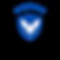Futura Security Group Logo Transparent.p