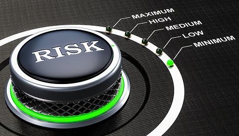 Risk2.jpg