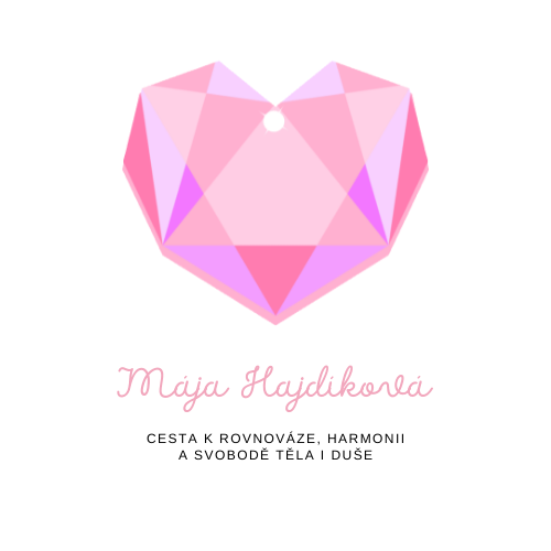 Pink Infinity Abstract Geometric Logo (1).png