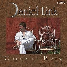 Daniel Link color of rain.png