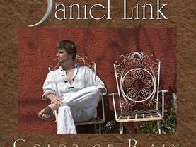 "Austin American Statesman / Daniel Link: ""Color of Rain"" (Recovering Catholic)"