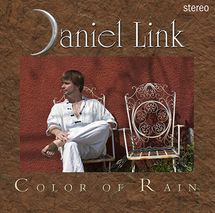"Austin American Statesman / Daniel Link: ""Color of Rain"" (Recovering Catholic)"