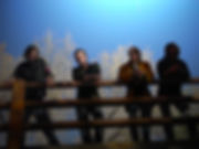 BAND bridge 2.jpg