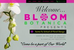 BloomBotanicasf.com