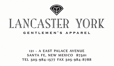 Lancaster York