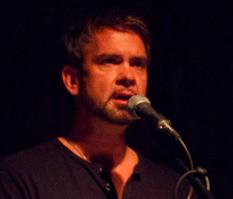 Daniel Link at Saxon Pub. Austin.tx.png