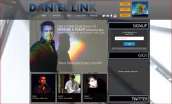 DanielLink.com