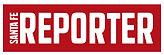 sfreporter+logo2013.jpg