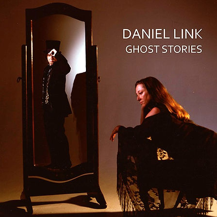 Daniel Link Ghost Stories.Delux.jpg