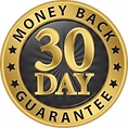 0tNVLLZLQ1KAzGDGIqZ9_30_day_guarantee_20