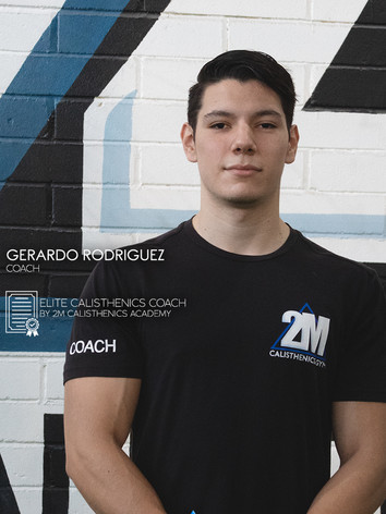GERARDO RODRIGUEZ.jpg
