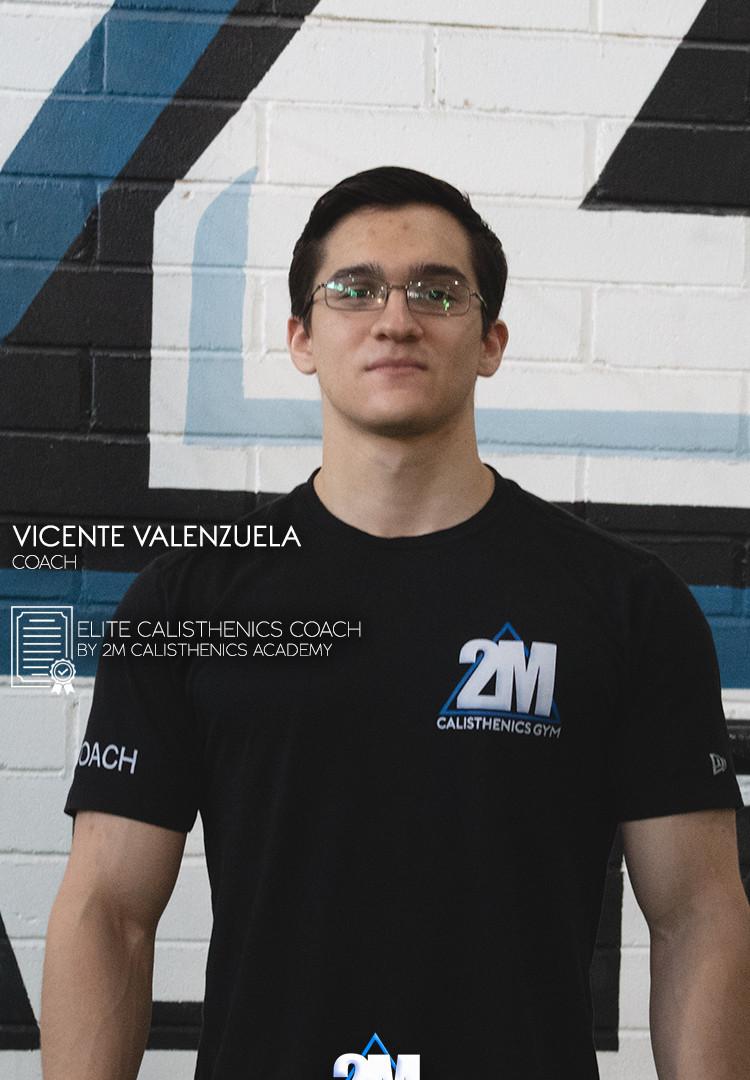 VICENTE VALENZUELA.jpg