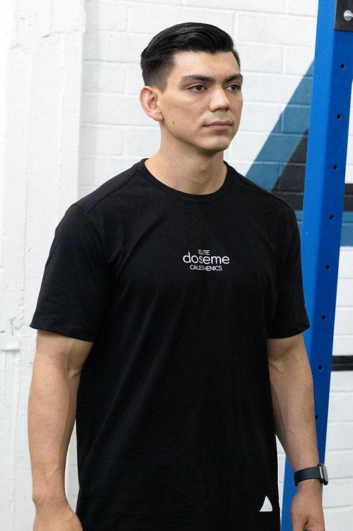 T-shirt  Dos eme / CABALLERO