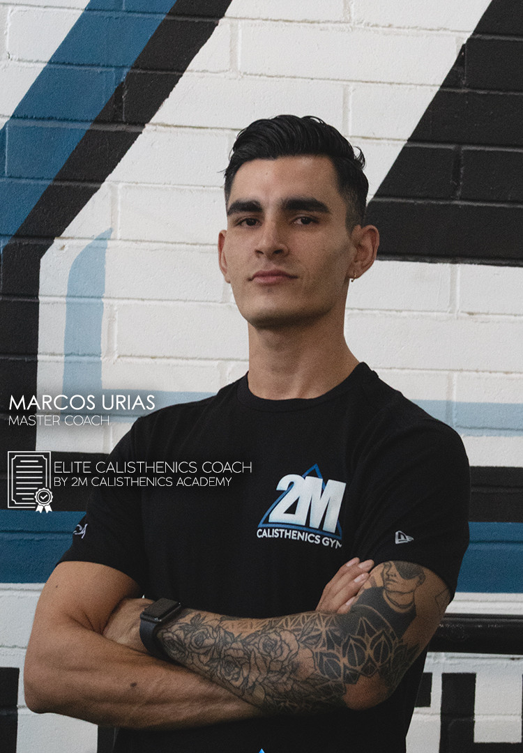MARCOS URIAS.jpg