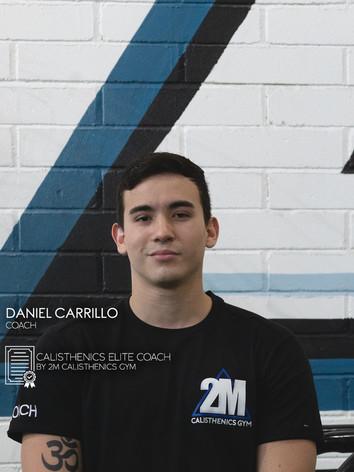 DANIEL CARRILLO.jpg