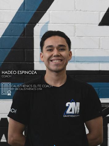 HADEO ESPINOZA.jpg