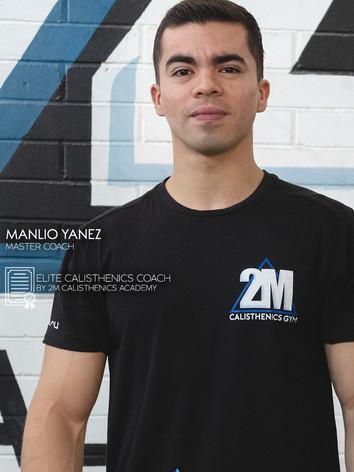 MANLIO YANEZ.jpg