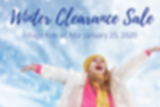 Winter Clearance Sale2020 (3).png