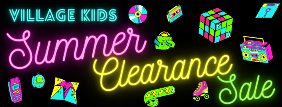 Summer Clearance cover.png