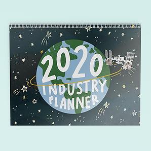 industryplanner.png