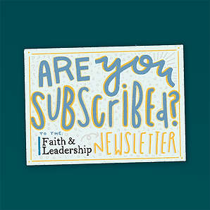 faithandleadership2.png