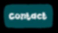 contactbutton