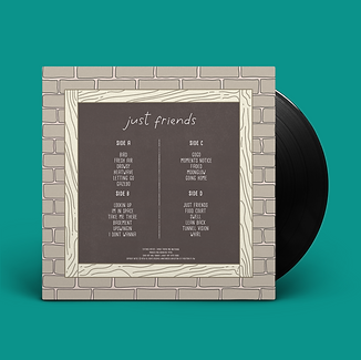 VinylRecord.png