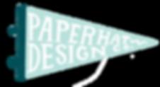555paperhatdesigncompany.png