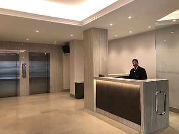 new lobby with doorman.jpg
