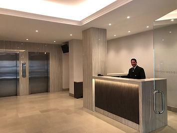 new lobby with doorman.jpg