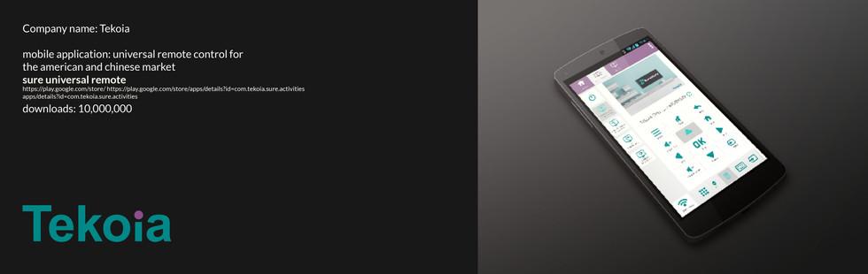 general portfolio zohar studio22018 engl