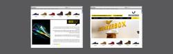 sneakerbox.co.il- web