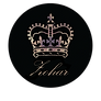 logo-zohar.png