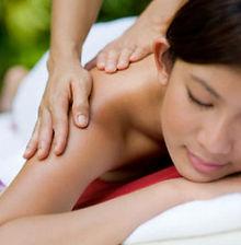 massagea.jpg