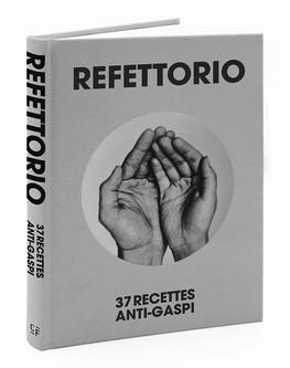 REFETTORIO