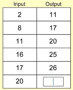 hvad er talpar