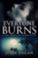 190930 everyone burns front.jpg