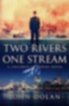 191024 two rivers front.jpg